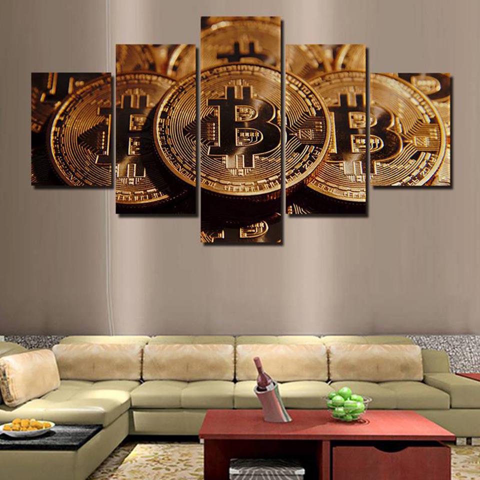 bitcoin trading otc bitcoin kaip padaryti